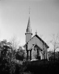 Haugerud og Foss Bil AS, Aurskog - Gule Sider