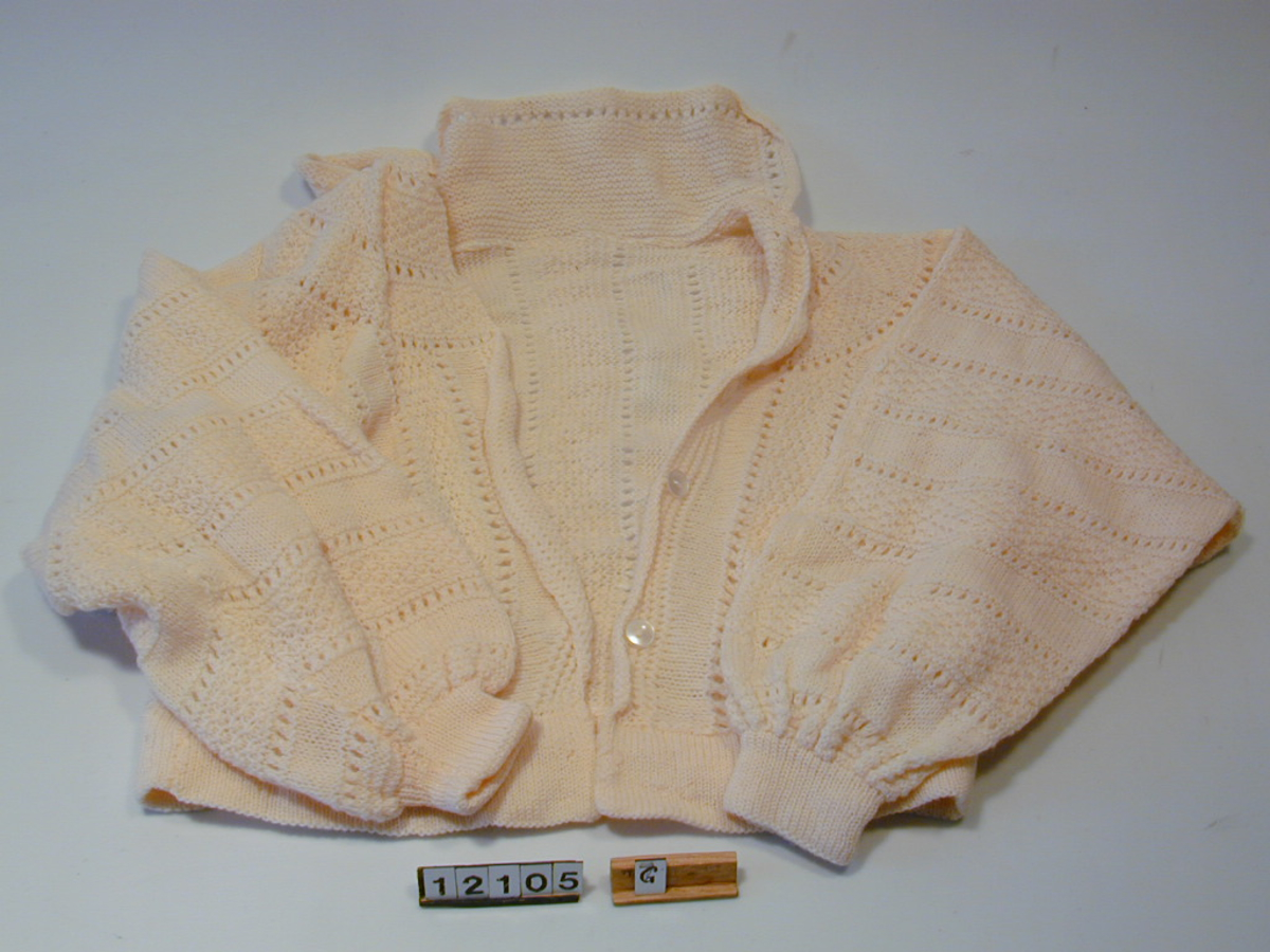 Div. tekstiler