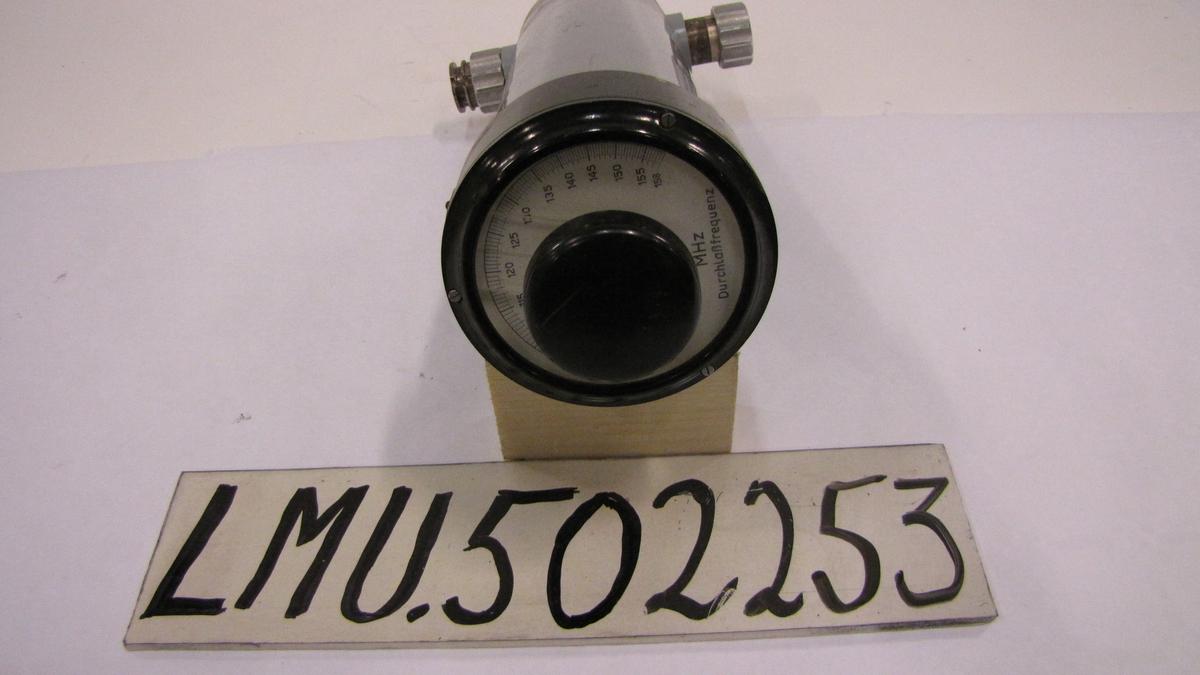 Type HA 70/1 Fabrikasjonsnr. I 211A-22