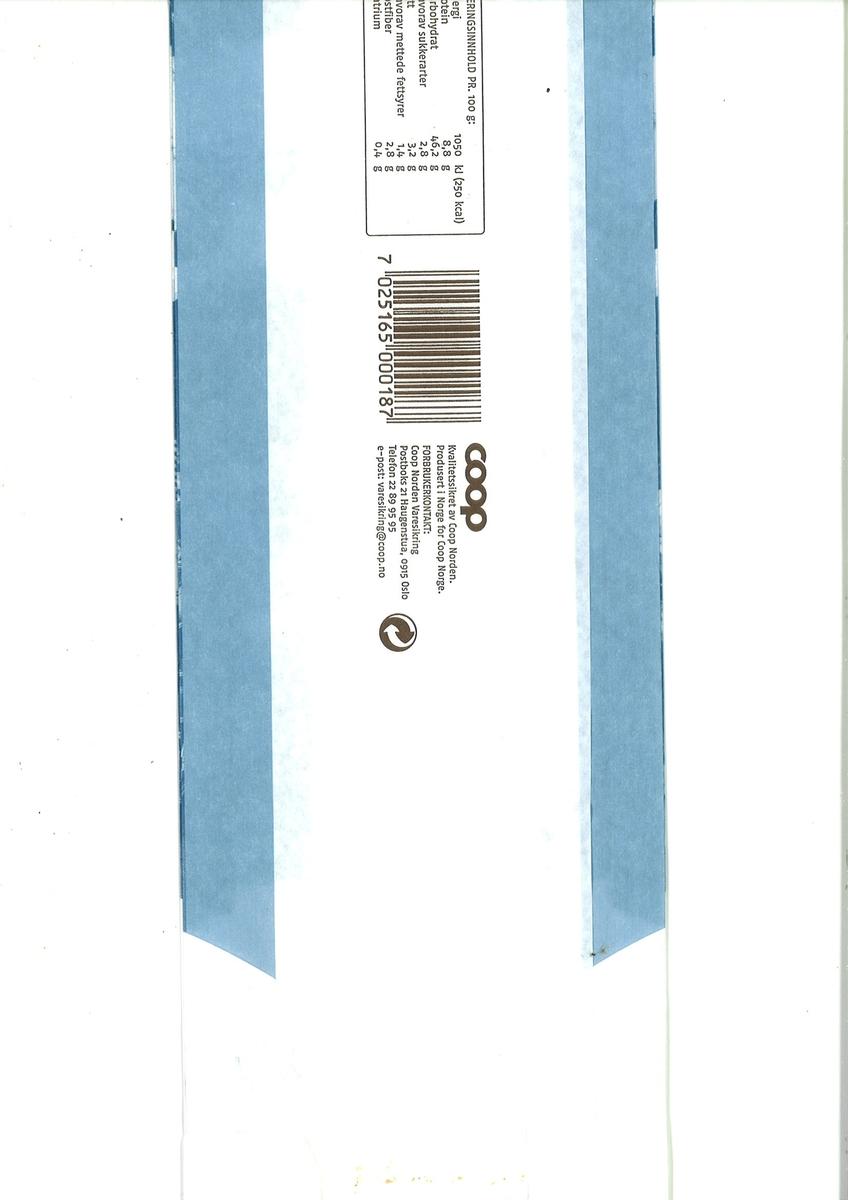 Det er et motiv med et foto i blå/hvite nuanser med mennesker sittende på en fransk fortauskafe.
