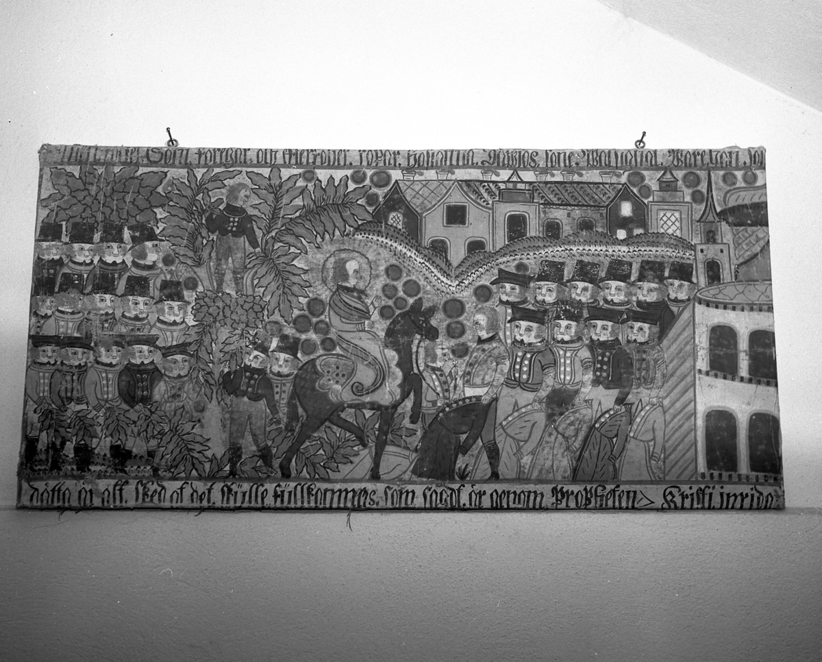 Fra Glomdalsmuseet