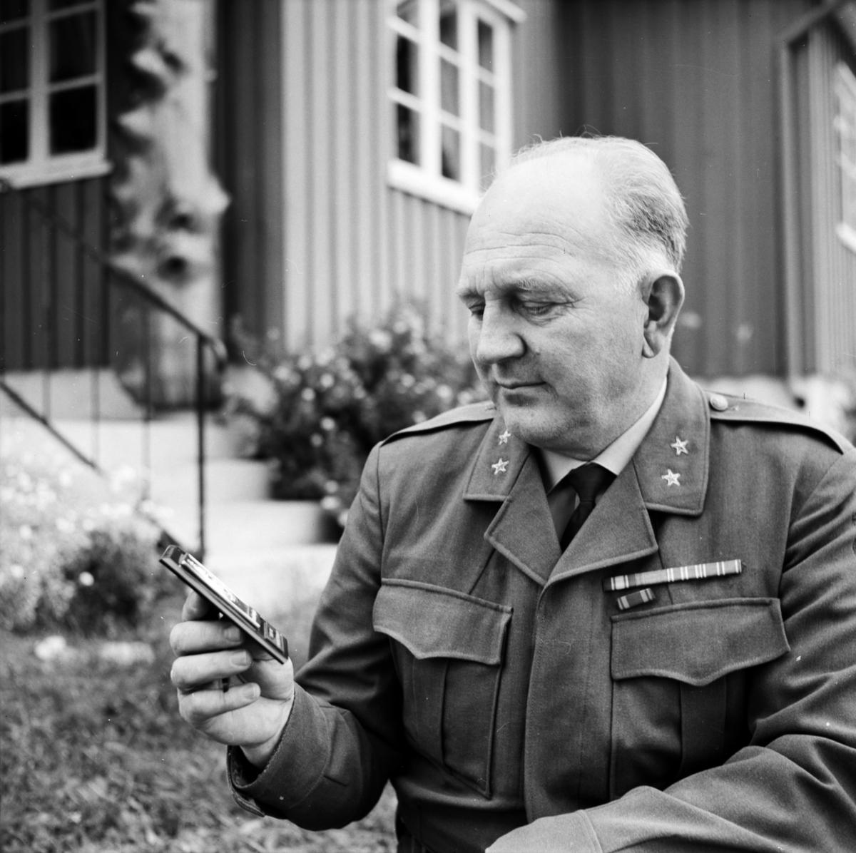 Lars Tøraasen