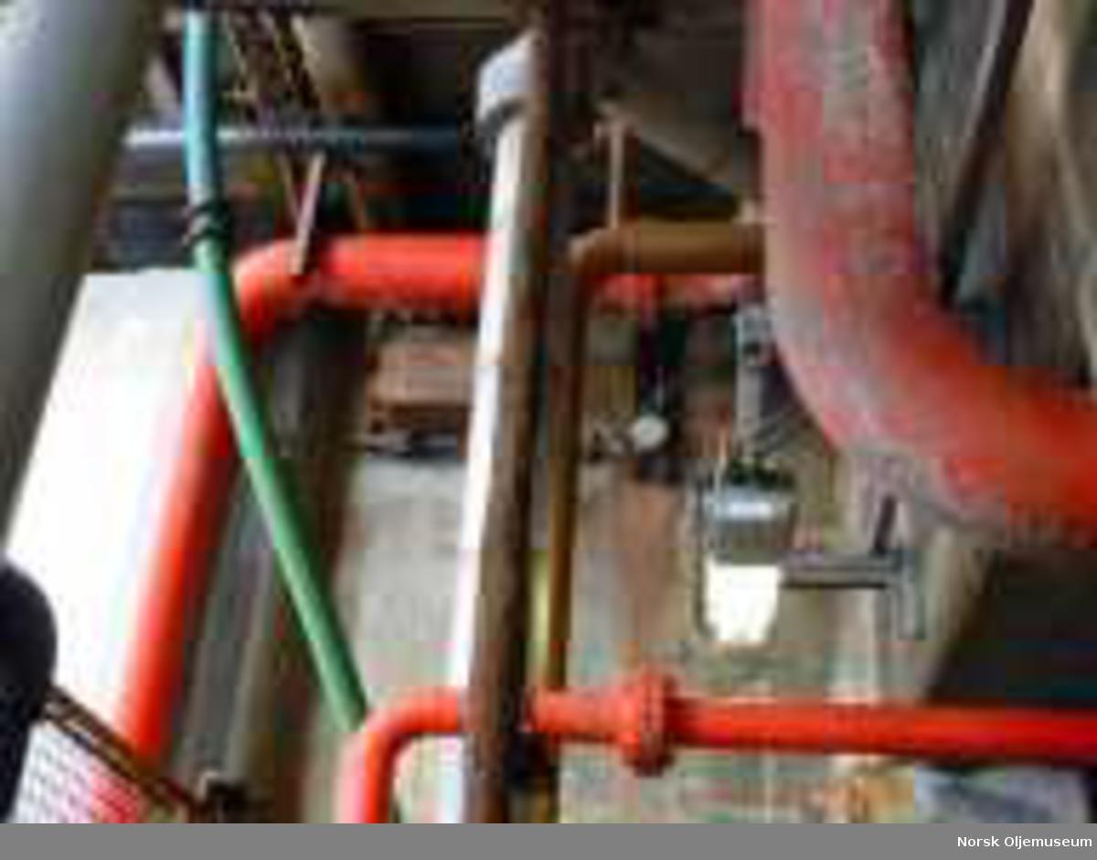 121-2003-2Underdeck Steelwork