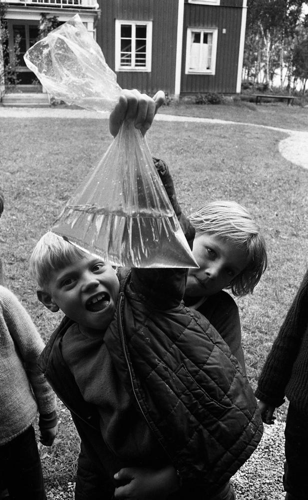 Värhulta Ö 4 juli 1967