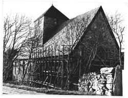 Ulstein kloster