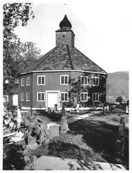 Grytten k. Romsdal