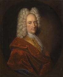 Johan Zelling [Maleri]