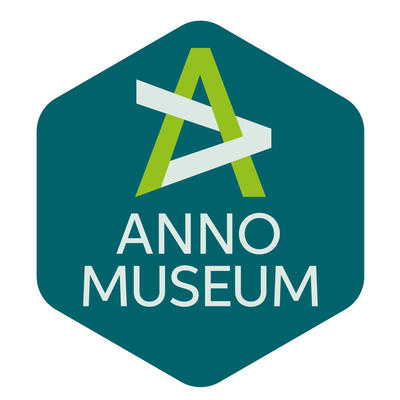 Anno_logo.jpg. Foto/Photo