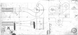Teknisk tegning