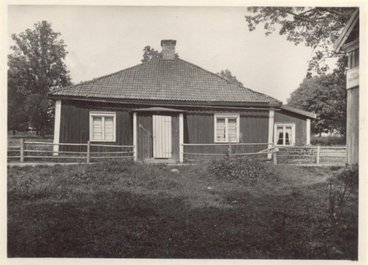 Gammal Brunnsort
