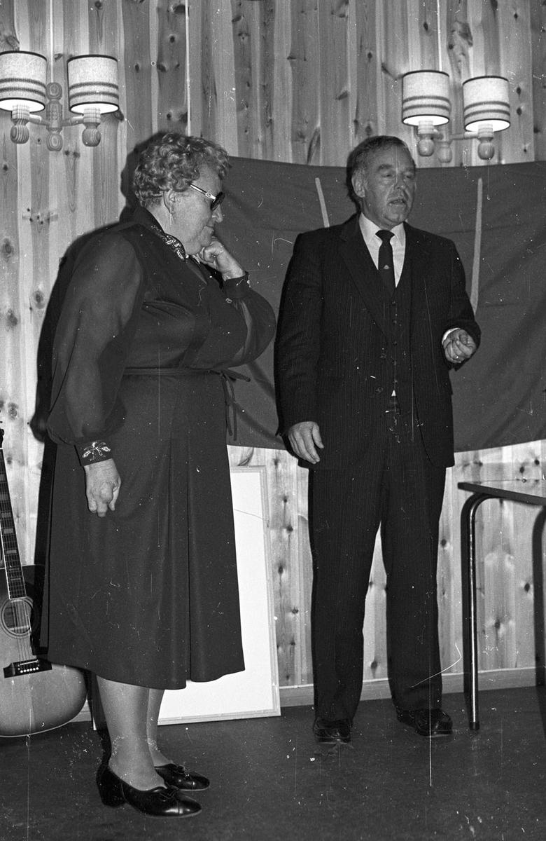 Kulturpris 1983