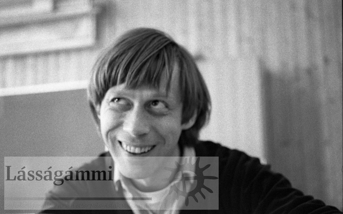 Min Duoddarat   Våre vidder (1981), leseprøver