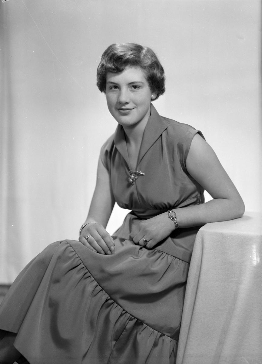 Elsa Hvitsand
