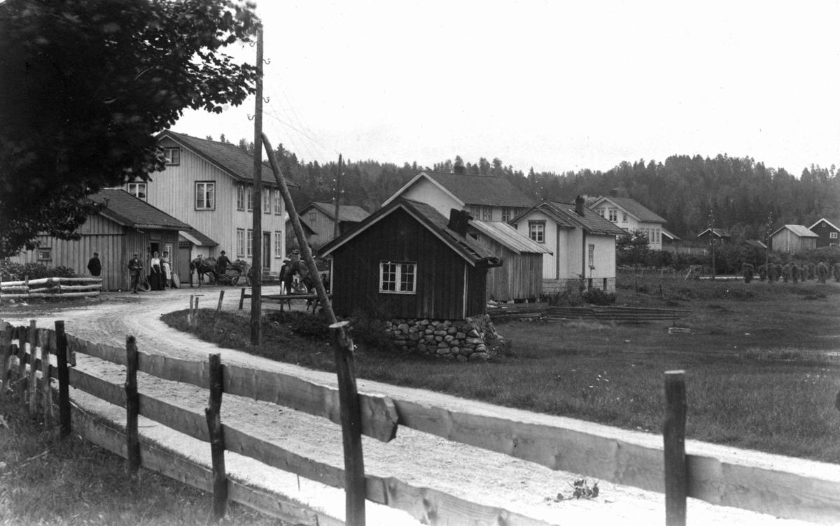 Ubergsmoen - G.nr. 48